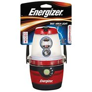 Energizer Weather Ready Multi-Use Lantern Flashlight