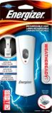 Energizer Upgraded Rechargeable LED Light | Energizer