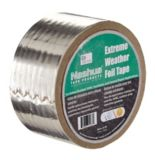 Weather Foil Duct Tape | Canadian Tire Branded