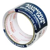 Cantech Foil Tape, 1.9 in x 9.14 m | Cantech
