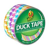 Ruban adhésif Duck Tape, orange | Duck Tape | Canadian Tire