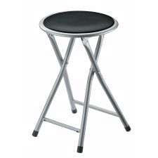 For Living Metal Folding Stool Canadian Tire