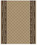 Seagrass Runner | Seagrass