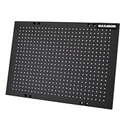 MAXIMUM Pegboard, 30-in