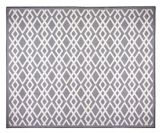 Canvas Ranger Flatweave Outdoor Rug | Canvas