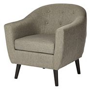CANVAS Essex Armchair