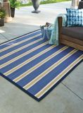 CANVAS Bailey PVC Outdoor Rug | Canvas