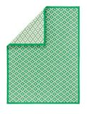 CANVAS Avonley Outdoor Rug, 5 x 7-ft | CANVAS
