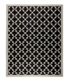 CANVAS Darby Outdoor Rug, 8 x 10-ft | CANVAS | Canadian Tire