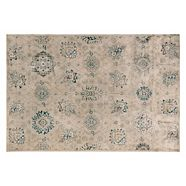 CANVAS Florence Rug 7 x 9-ft
