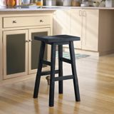 For Living Shinto Stool, 26-in | For Living