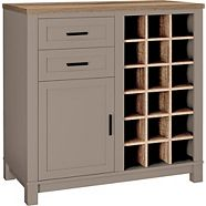 CANVAS Camden Beverage Cabinet