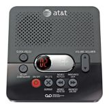 AT&T Digital Answering System | AT&T