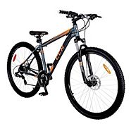 "CCM 29"" Mountain Bike"
