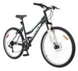 CCM Scout Mountain Bike, 17-in | CCM Cycling Products
