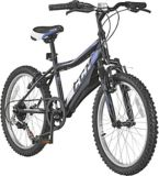 "CCM FS 2.0 Girls' 20"" Mountain Bike 