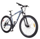 "CCM Backcountry 29"" Mountain Bike 