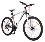 "CCM 650B Decline 27.5"" Mountain Bike 