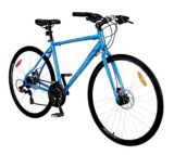 CCM Vector Men's Road Bike, 700C | CCM Cycling Products | Canadian Tire
