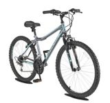 Supercycle Nitro XT Women's Hardtail Mountain Bike, 26-in | Supercycle | Canadian Tire