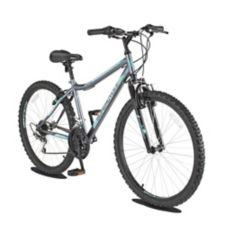 714646b4555 Supercycle Nitro XT Women's Hardtail Mountain Bike, 26-in | Canadian Tire