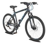 "CCM Slope Men's 26"" Hardtail Mountain Bike 