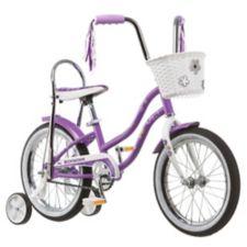 Schwinn Jamboree Kids' Bike, 16-in