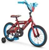 "Spiderman 16"" Kids Bike 