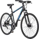CCM Krossport Men's 700C Hybrid Bike | CCM Cycling Products