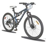 "CCM 2.0 SL 26"" Full Suspension Mountain Bike 