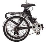 Vélo pliable Schwinn Tango, 20 po | Schwinn | Canadian Tire