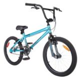 "Decibel Reverb 20"" BMX Bike 