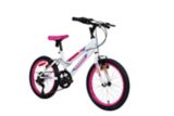 "Supercycle Kidz Fly 18"" Kids Bike 