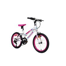 b5aaad7720d Supercycle Fly Kids' Bike, 18-in | Canadian Tire