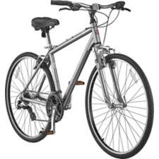 926c300e4f3 Schwinn Hydra Men's Hybrid Bike, 700C | Canadian Tire