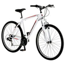 cac3599f6 Schwinn Suspend Men s Hardtail Mountain Bike