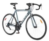 CCM Presto 700C Road Bike | CCM Cycling Products