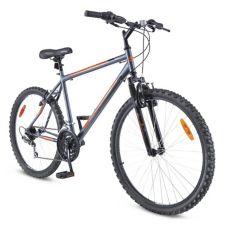 Supercycle Nitro XT Men's Hardtail Mountain Bike, 26-in