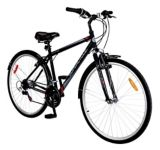 Supercycle Solaris Men's 700C Hybrid Bike | Supercycle