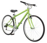 Schwinn Median Men's 700C Hybrid Bike | Schwinn