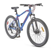 Ccm Aspen Men S Hardtail Mountain Bike 26 In Canadian Tire