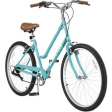 59bc523a7 Supercycle Pathway Women's Comfort Bike, 26-in | Canadian Tire