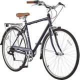 Schwinn Wayfarer Men's City Bike, 700C | Schwinn | Canadian Tire