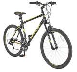 Supercycle Comp Hardtail Mountain Bike, 27.5-in | Supercycle | Canadian Tire