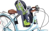 Everyday Bike Child Carrier | Everyday | Canadian Tire