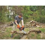 Black & Decker 40V MAX Lithium Chainsaw |
