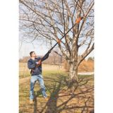Black & Decker 6.5 Amp 10-in Corded Pole Saw |