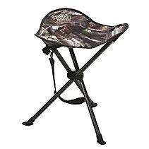 Tabourets fauteuils et coussins si ge canadian tire for Tabouret canadian tire