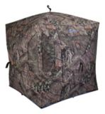 Ameristep Bone Collector Hunting Blind | Ameristep