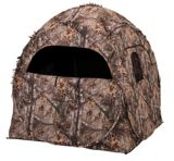 Ameristep Doghouse Ground Blind | Ameristep